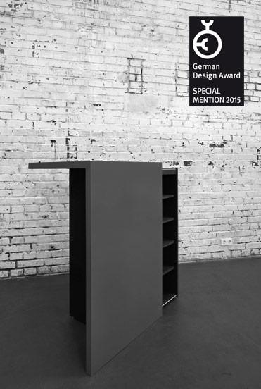 naos regalsystem. Black Bedroom Furniture Sets. Home Design Ideas